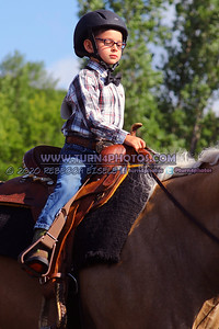 JR leadline July26-20