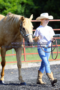 JR Halter handler July26-2