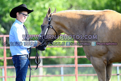 JR Halter handler July26-9
