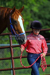 JR Halter handler July26-12