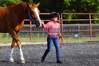 JR Halter handler July26-13
