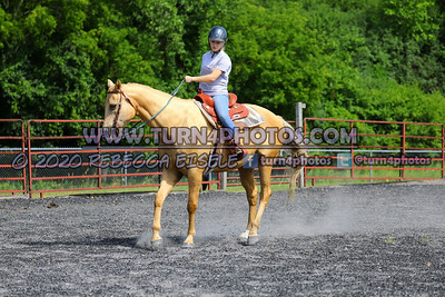 JR ranchrail July26-8