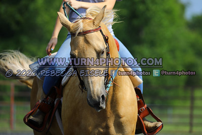 JR ranchrail July26-10