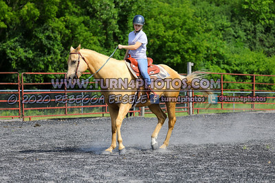 JR ranchrail July26-9