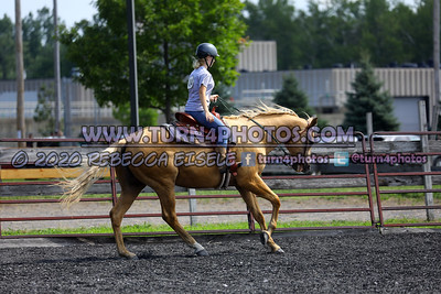 JR ranchrail July26-3