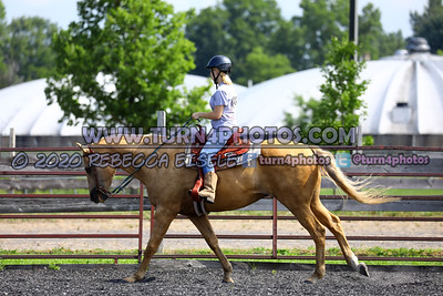 JR ranchrail July26-11