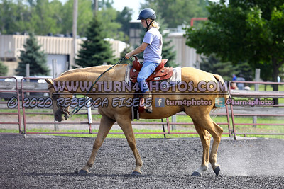 JR ranchrail July26-5