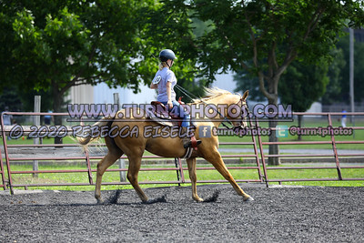JR ranchrail July26-4