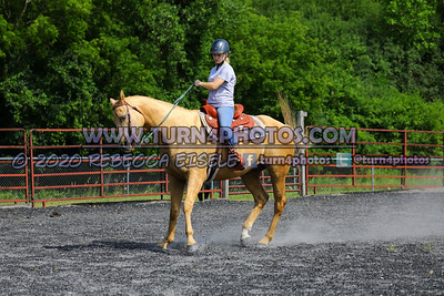 JR ranchrail July26-7