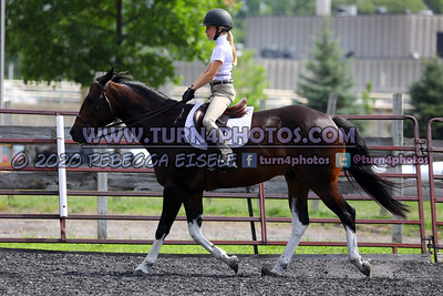 JR ridercommand July26-5