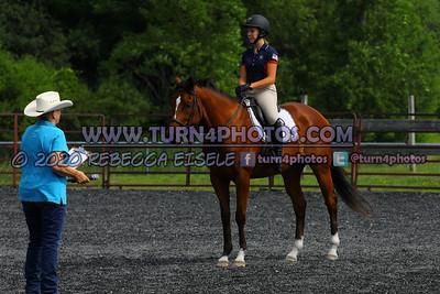 JR ridercommand July26-6