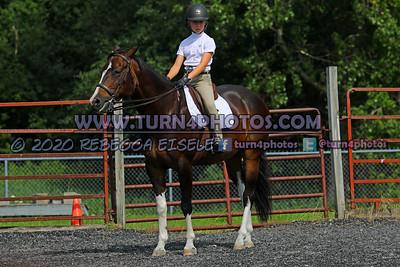 JR ridercommand July26-1