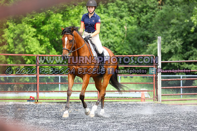 JR ridercommand July26-4