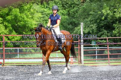 JR ridercommand July26-3