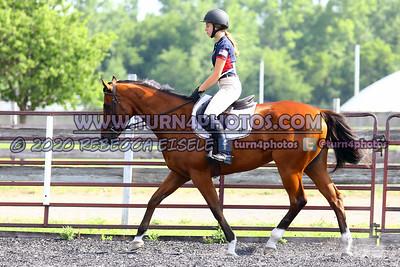 JR rdr equitation July26-8