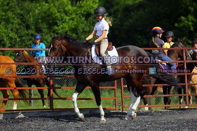 JR rdr equitation July26-15