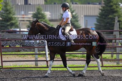 JR rdr equitation July26-12