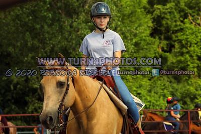 JR rdr equitation July26-1