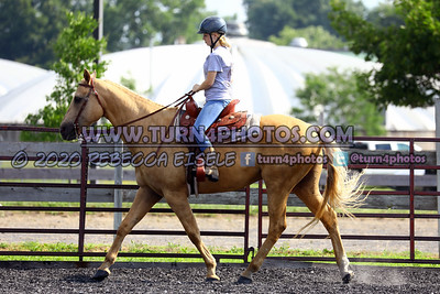 JR rdr equitation July26-9