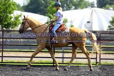 JR rdr equitation July26-10