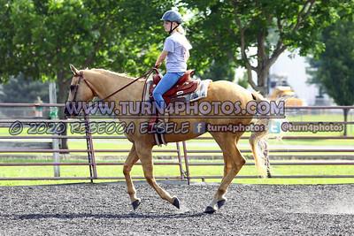 JR rdr equitation July26-16