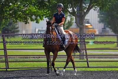 JR rdr equitation July26-18
