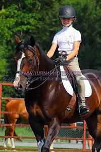JR rdr equitation July26-4
