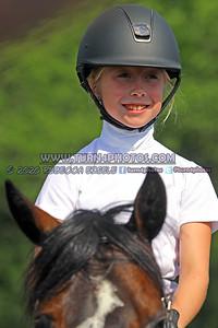 JR rdr equitation July26-5