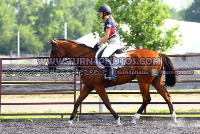 JR rdr equitation July26-6