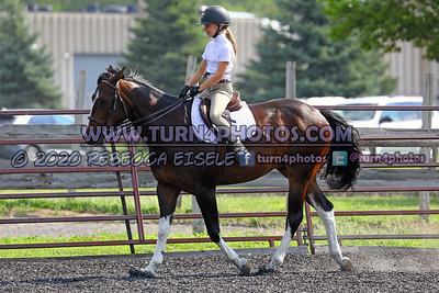 JR rdr equitation July26-11