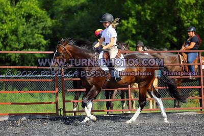 JR rdr equitation July26-14