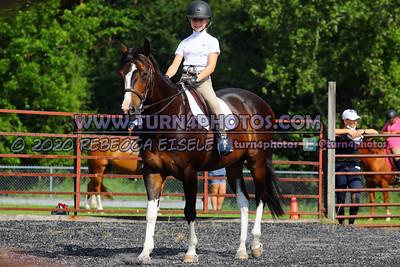 JR rdr equitation July26-3