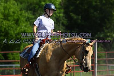 JR rider pleasure July26-11