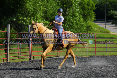 JR rider pleasure July26-9