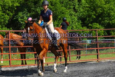 JR rider pleasure July26-2