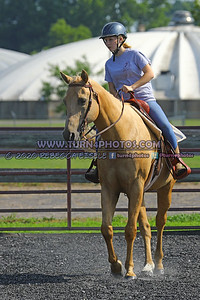 JR rider pleasure July26-14