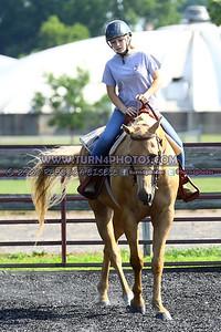 JR rider pleasure July26-13