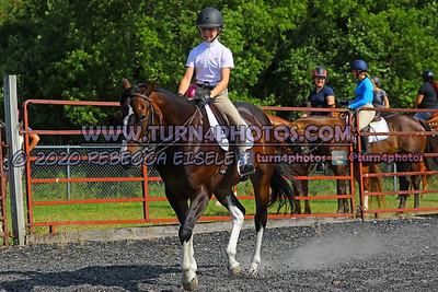 JR rider pleasure July26-1