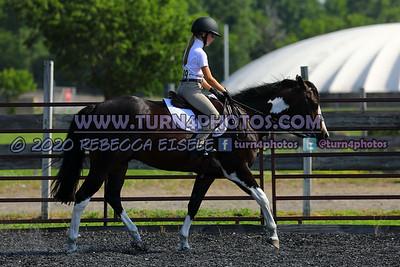 JR rider pleasure July26-12