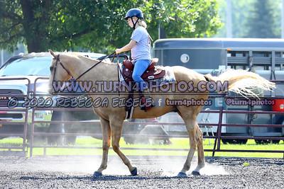JR rider pleasure July26-5