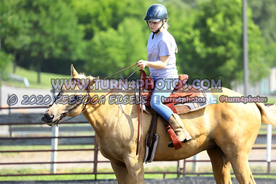 JR rider pleasure July26-16