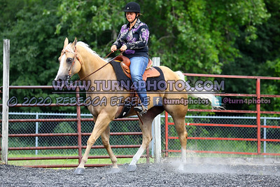 Sr ranchrail July26-3