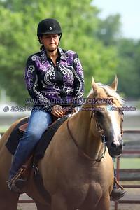 SR ridercommand July26-6