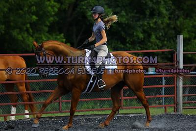 SR ridercommand July26-17