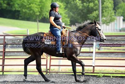 SR ridercommand July26-5