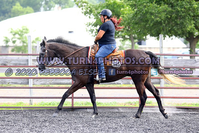 SR ridercommand July26-13
