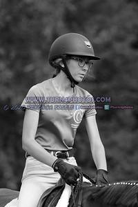 SR ridercommand July26-18