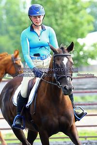 SR ridercommand July26-8