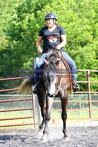 SR rdr Equitation July26-1