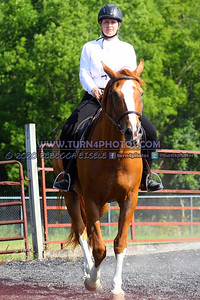 SR rdr Equitation July26-5